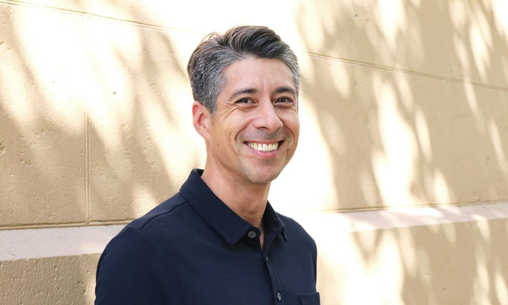 M. Tiscareno Profile